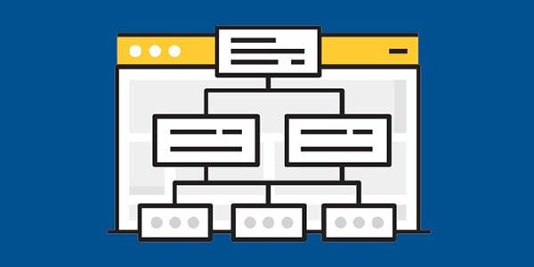 Sitemap o que é e como criar um para o seu site